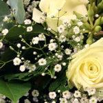 rouwstuk-nr.09-biedermeijer-witte-roos